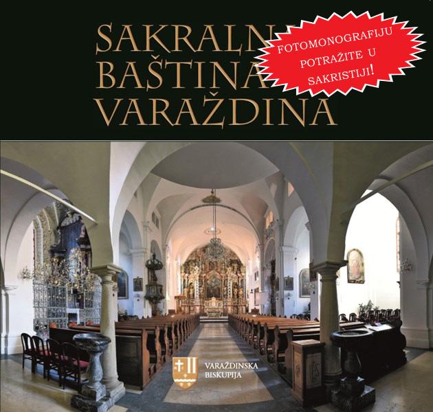 naslovnica_knjige_SBV