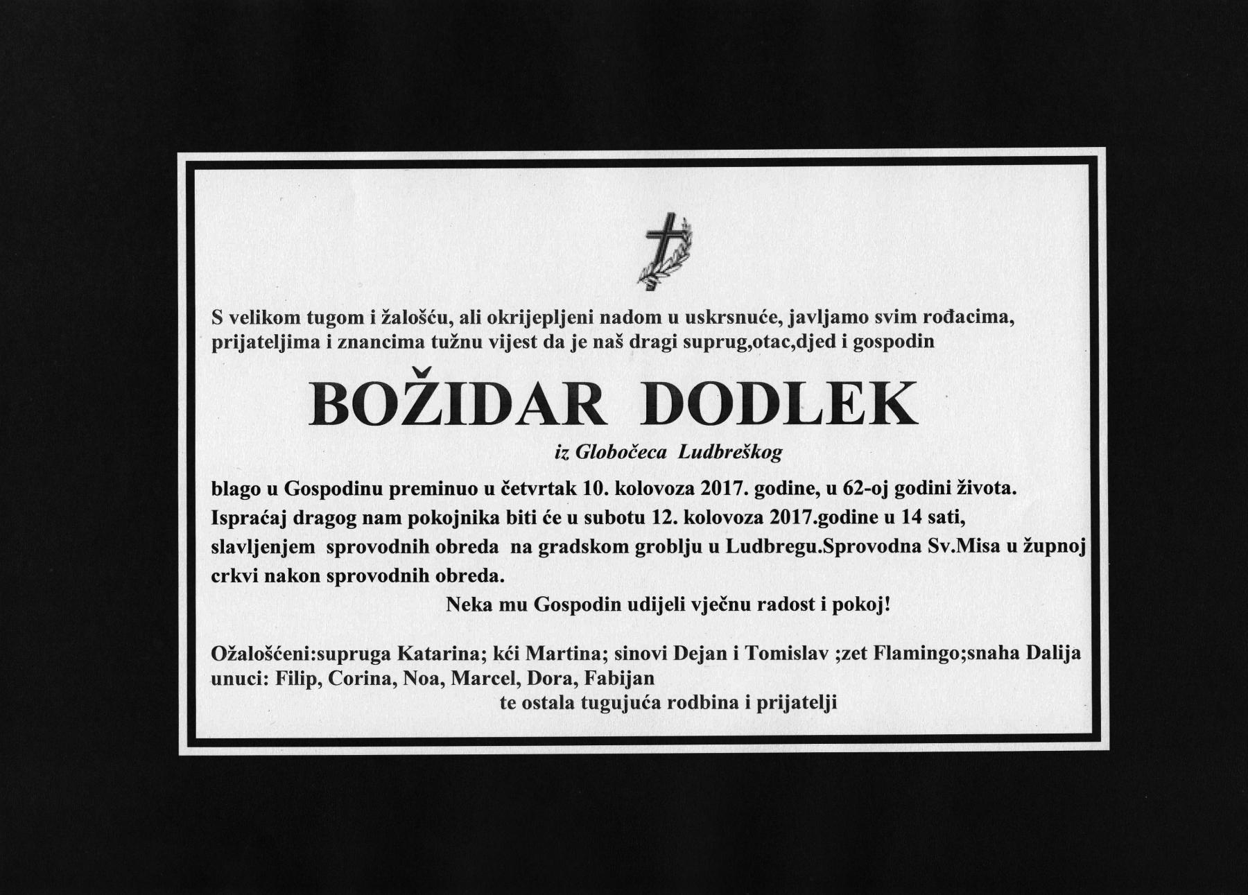 osmrtnica_bozidar_dodlek